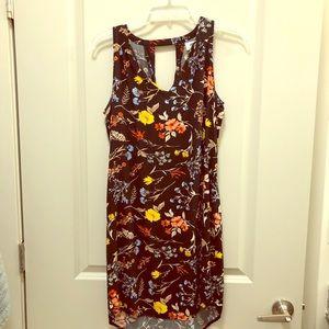 Old Navy Dresses - 🌸🌸EUC! Small Old Navy Dress